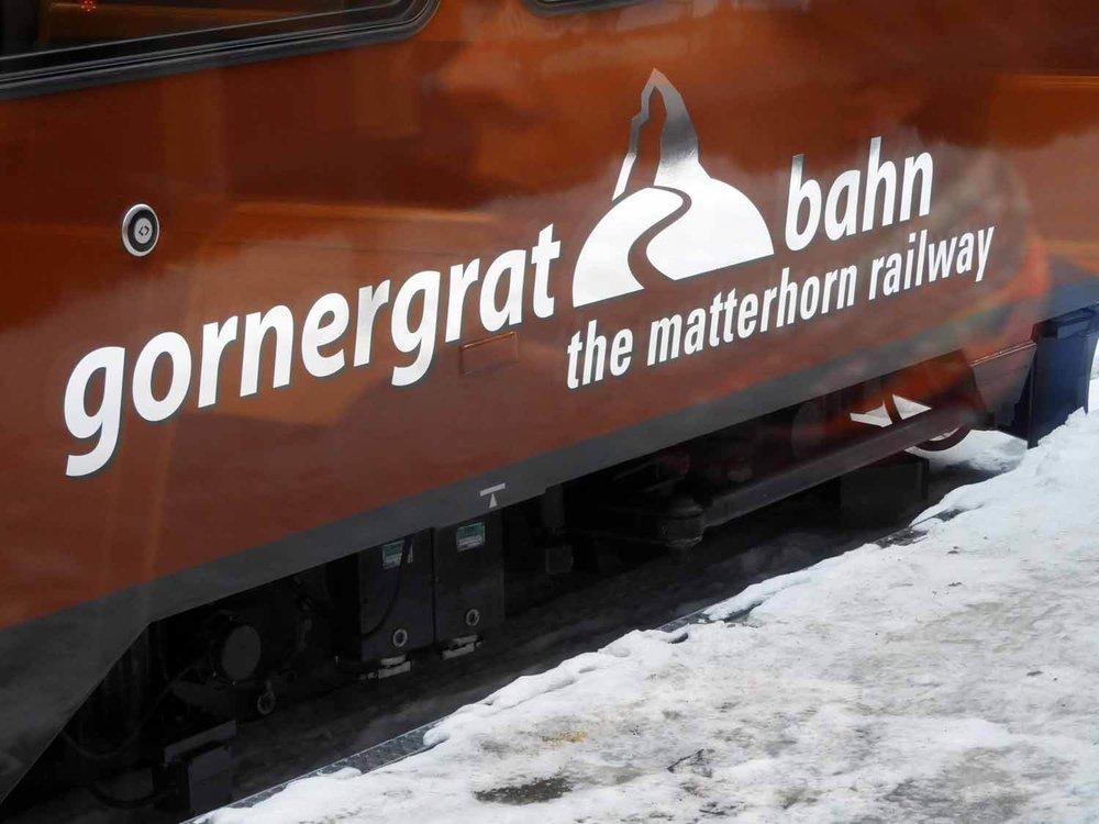 switzerland_zermatt_winter_snow_skiing_snowboarding _gornergrat_bahn_train.JPG