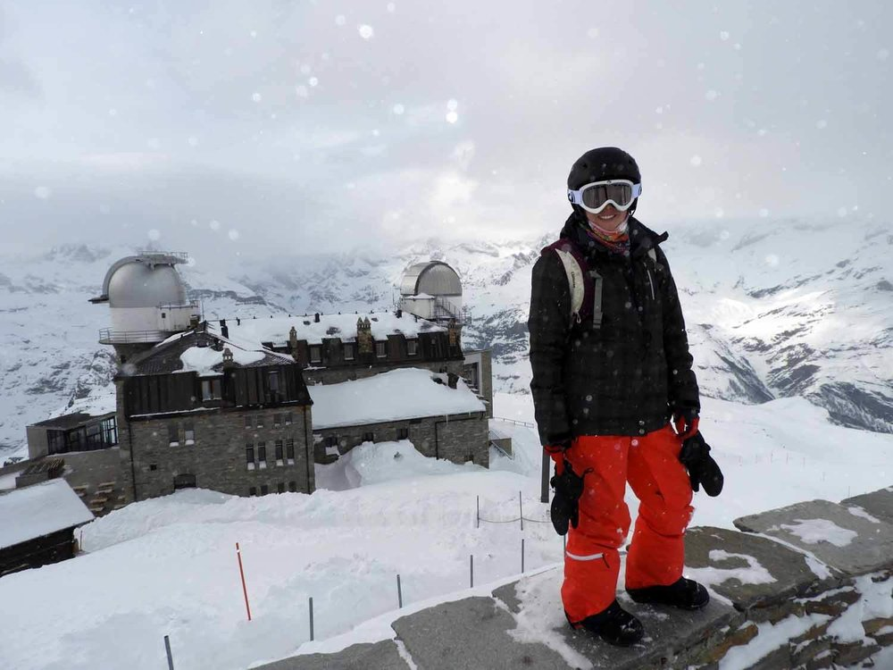 switzerland_zermatt_winter_snow_skiing_snowboarding _gornergrat_snowing_peak_alps_mountains.JPG
