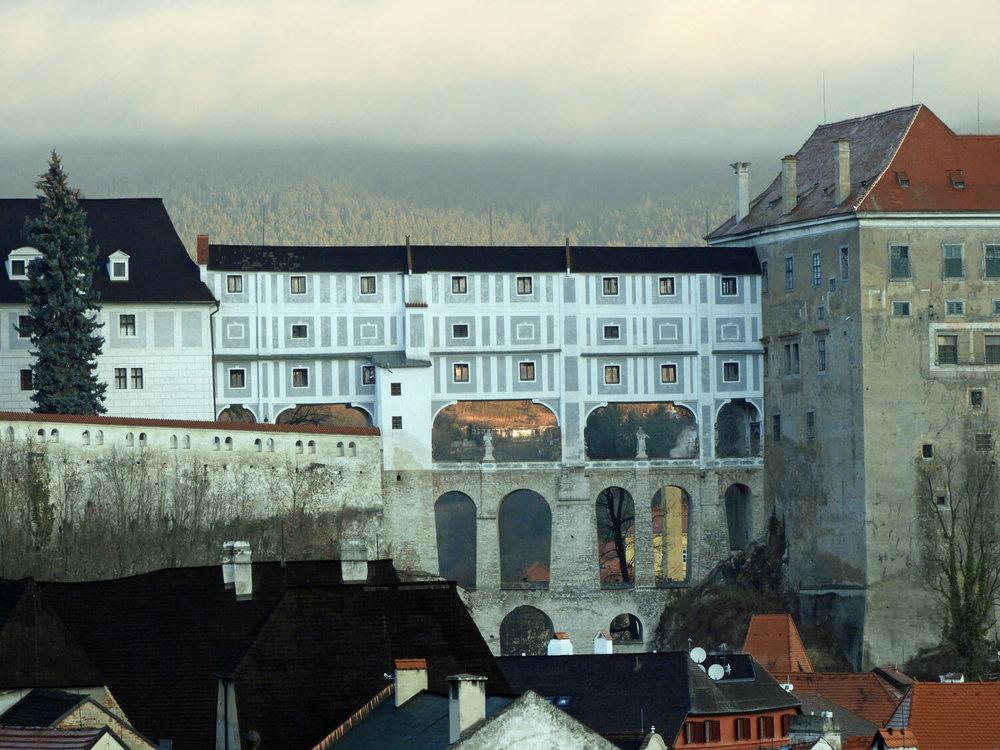 czech-cesky-bridge-sky-morning.jpg.jpg