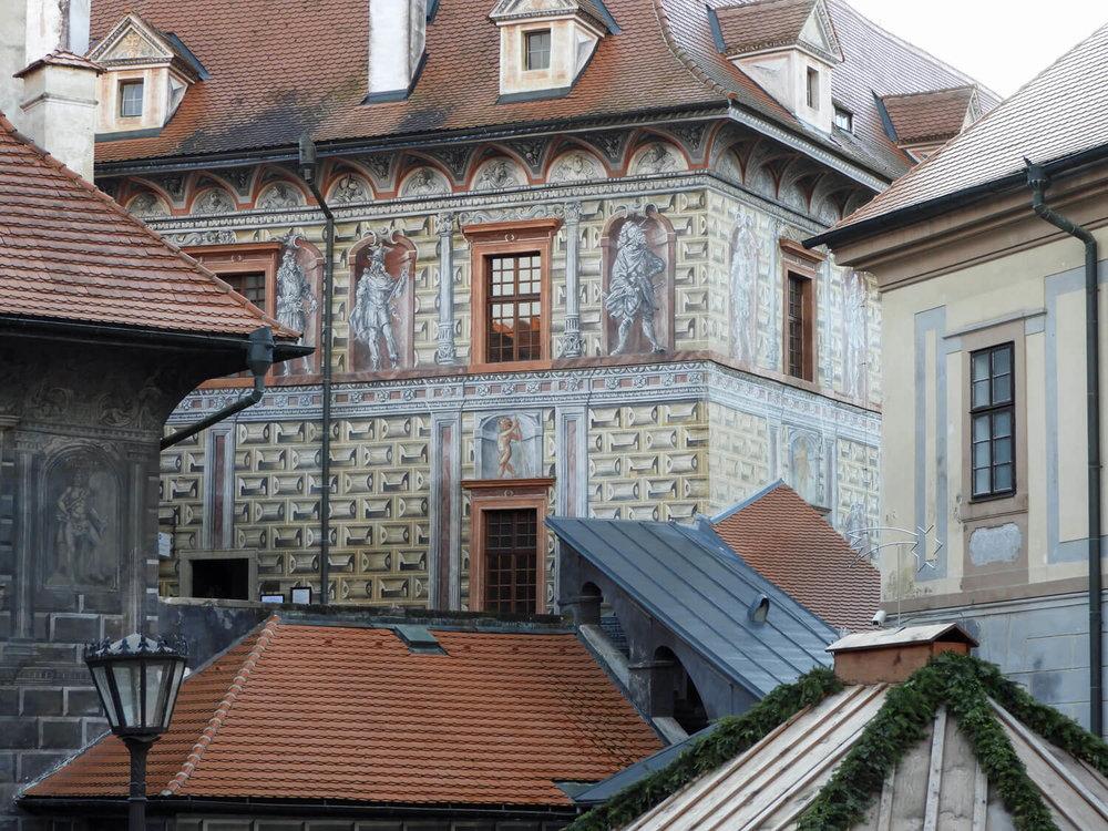 czech-cesky-old-town-house-decoration-traditional.jpg