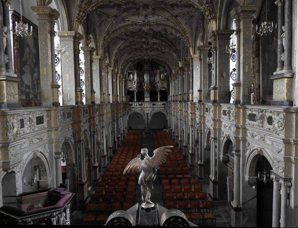 denmark-frederiksborg-slot-castle-chapel-destroyed-fire-christian-iv-fourth.JPG