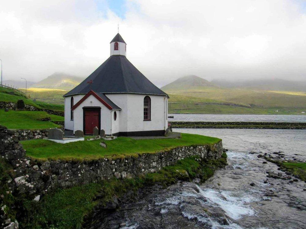 denmark-faroe-islands-streymoy-octogonal-church.jpg