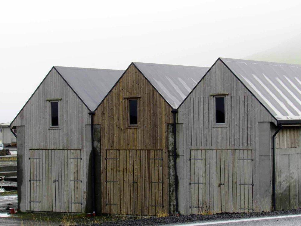 denmark-faroe-islands-fishing-shed-harbor-tin-roof.jpg