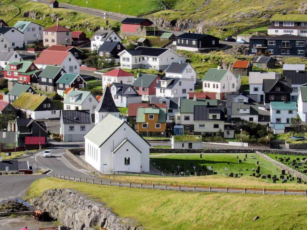 denmark-faroe-islands-eysturoy-eidi-village-church.jpg