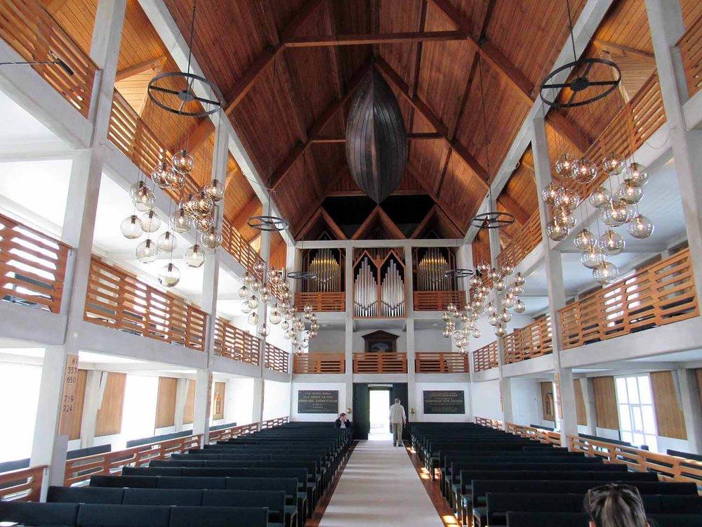 denmark-faroe-islands-bordoy-klaksvik-church.JPG