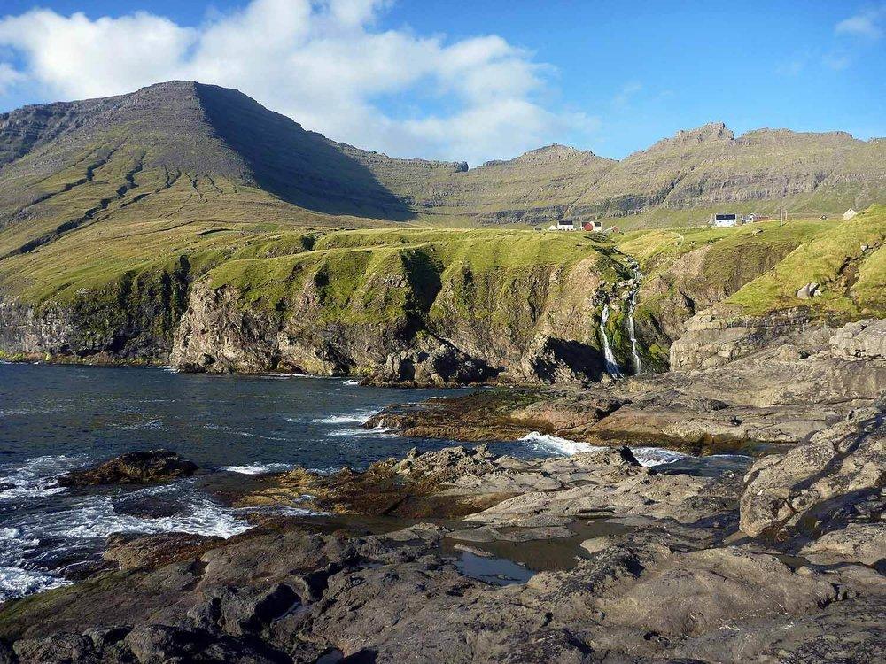 denmark-faroe-islands-vidoy-vidareidi-villiage.JPG