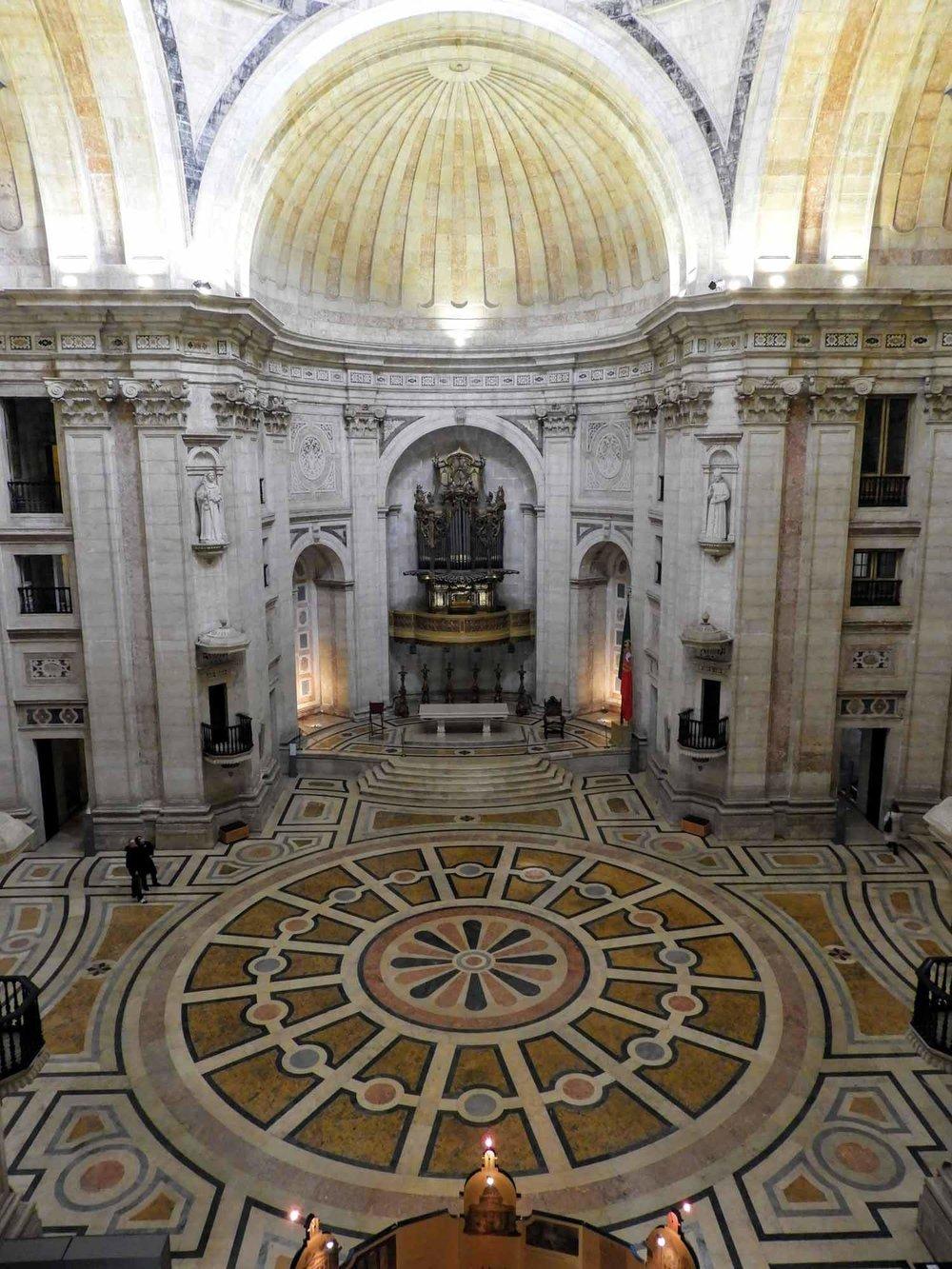 portugal-lisbon-lisboa-alfama-national-pantheon-tombs.jpg