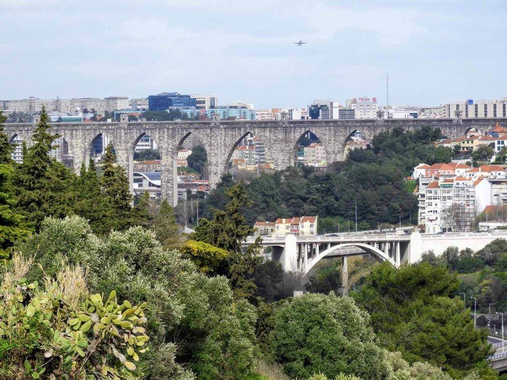 portugal-lisbon-lisboa-aquadect-boas-aguas.jpg