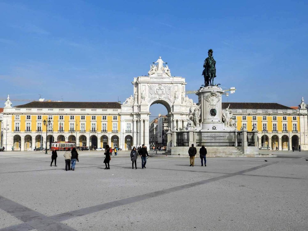 portugal-lisbon-lisboa-praca-comercio.jpg