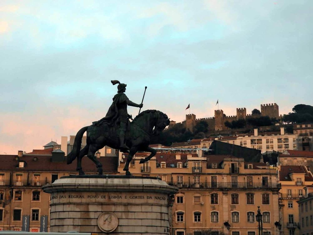 portugal-lisbon-lisboa-statue-dom-pedro-iv.jpg