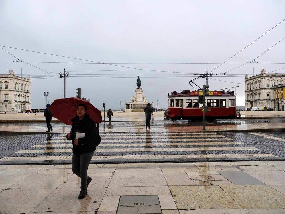 portugal-lisbon-lisboa-praca-comercio-largest-square-europe.jpg