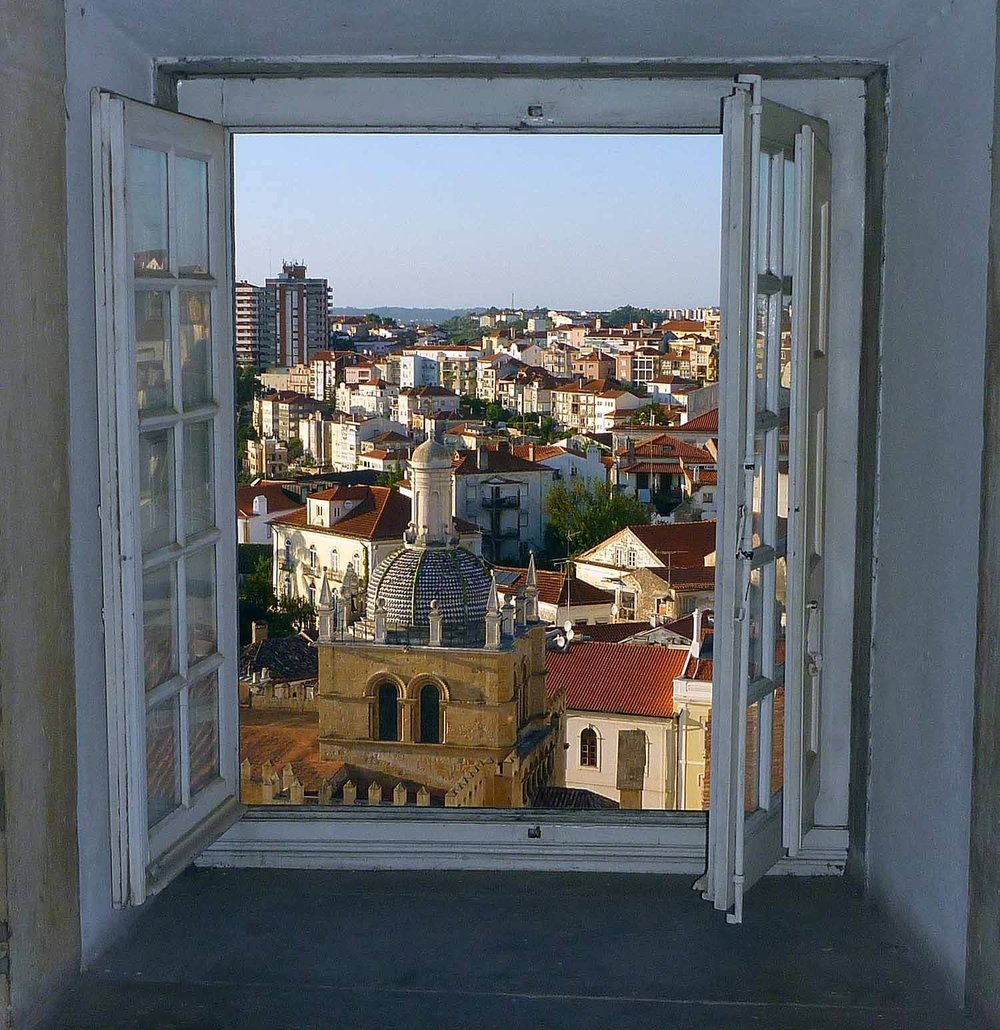 portugal-coimbra-window-city-view.JPG