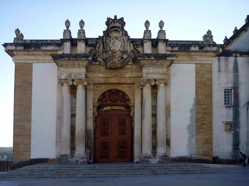 portugal-coimbra-university-universidade-biblioteca-joanina-exterior-doors.jpg