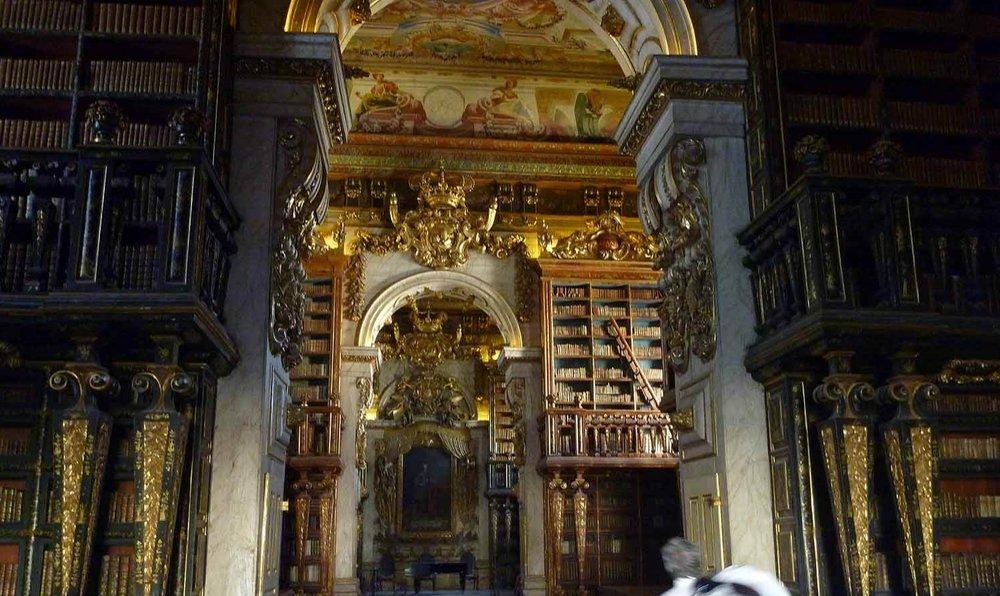 portugal-coimbra-university-universidade-library-biblioteca-joanina-beauty-beast-inspiration.JPG