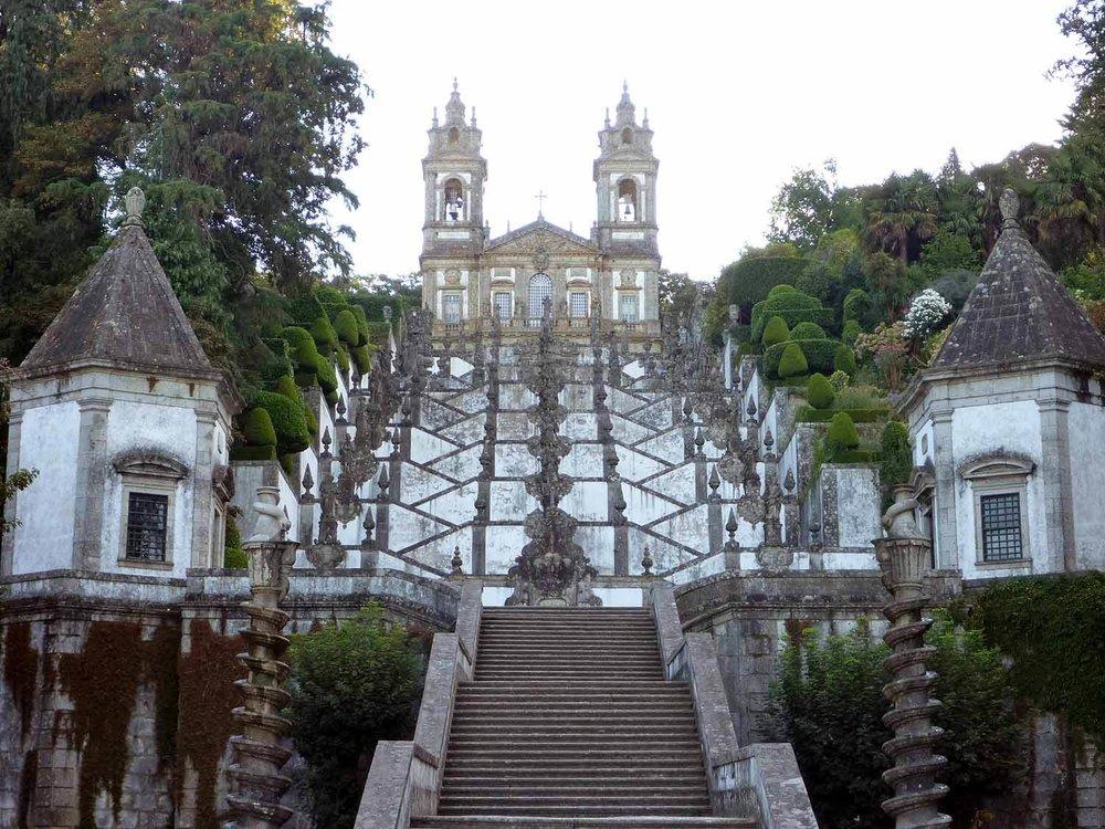 portugal-braga-sanctuary-bom-jesus-do-monte-stairs-mountain.JPG