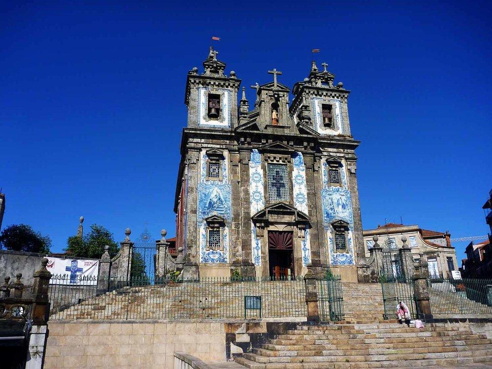 portugal-porto-oporto-church-santo-ildefonso-azuleijo.JPG