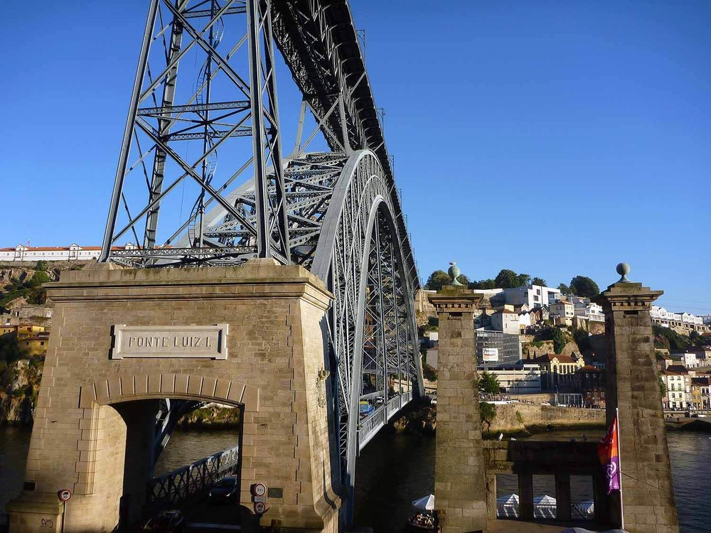 portugal-porto-oporto-pont-luiz-i.JPG