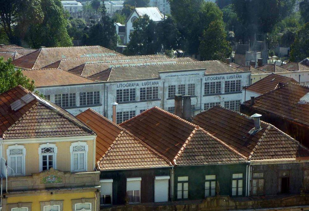 portugal-porto-oporto-litografia-lusitania.JPG