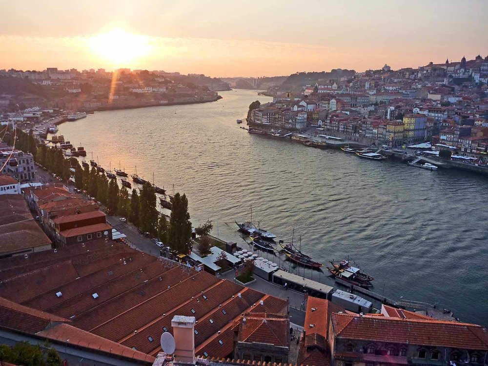 portugal-porto-oporto-douro-river-cruise-sunset.JPG