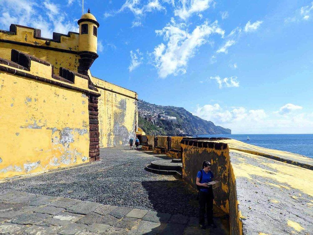 portugal-madeira-island-funchal-fort-sao-tiago.jpg
