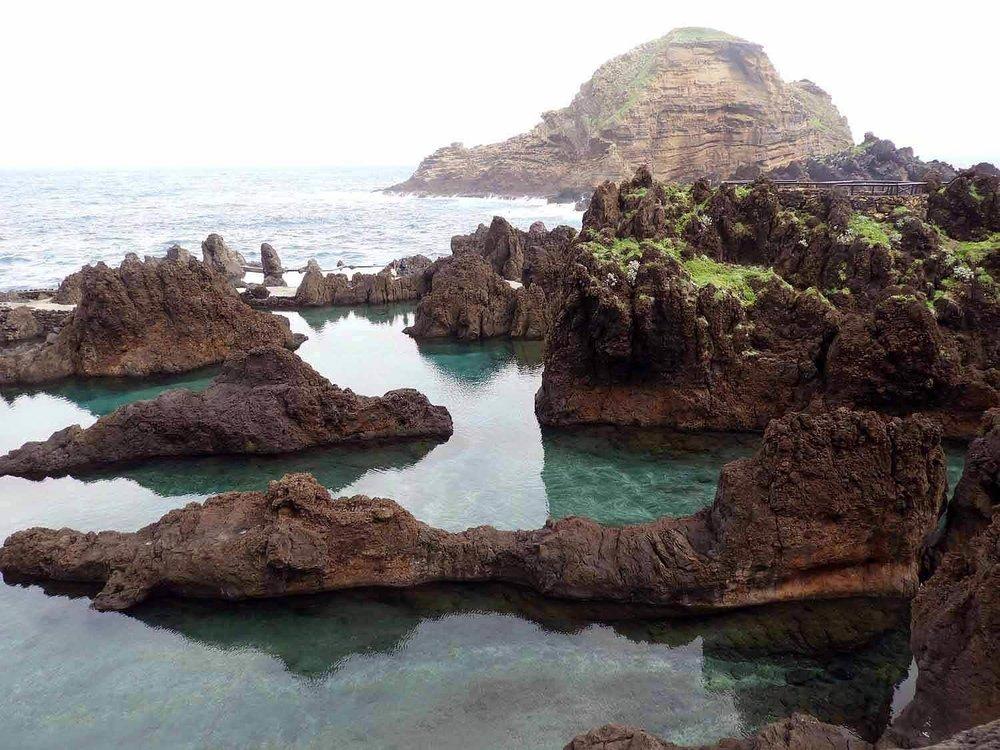 portugal-madeira-island-porto-muniz.jpg