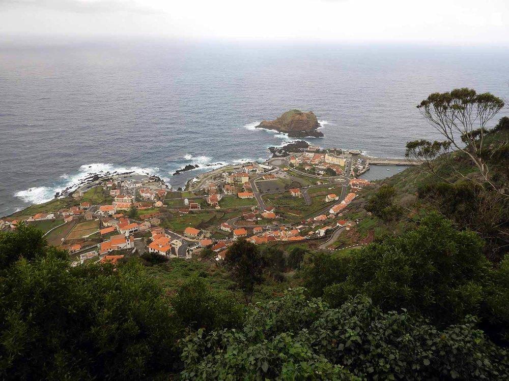 portugal-madeira-island-porto-muniz-north-side-natural-swimming-pool-ocean-sea-shore-town-scenic-tourism.JPG