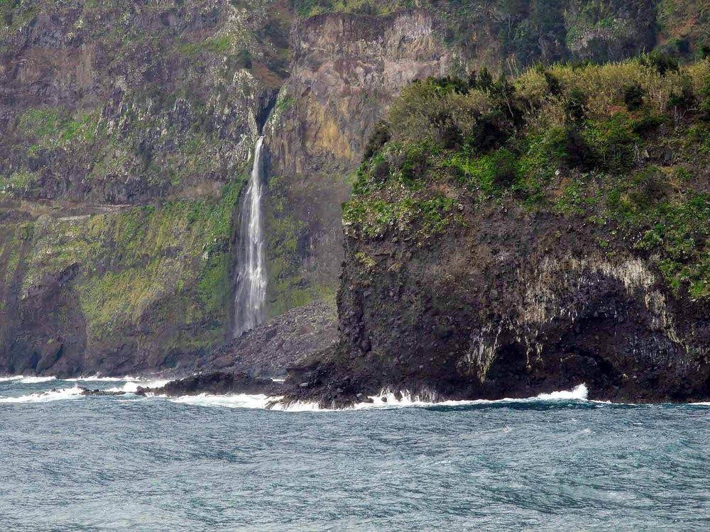 portugal-madeira-island-porto-muniz-waterfall.jpg