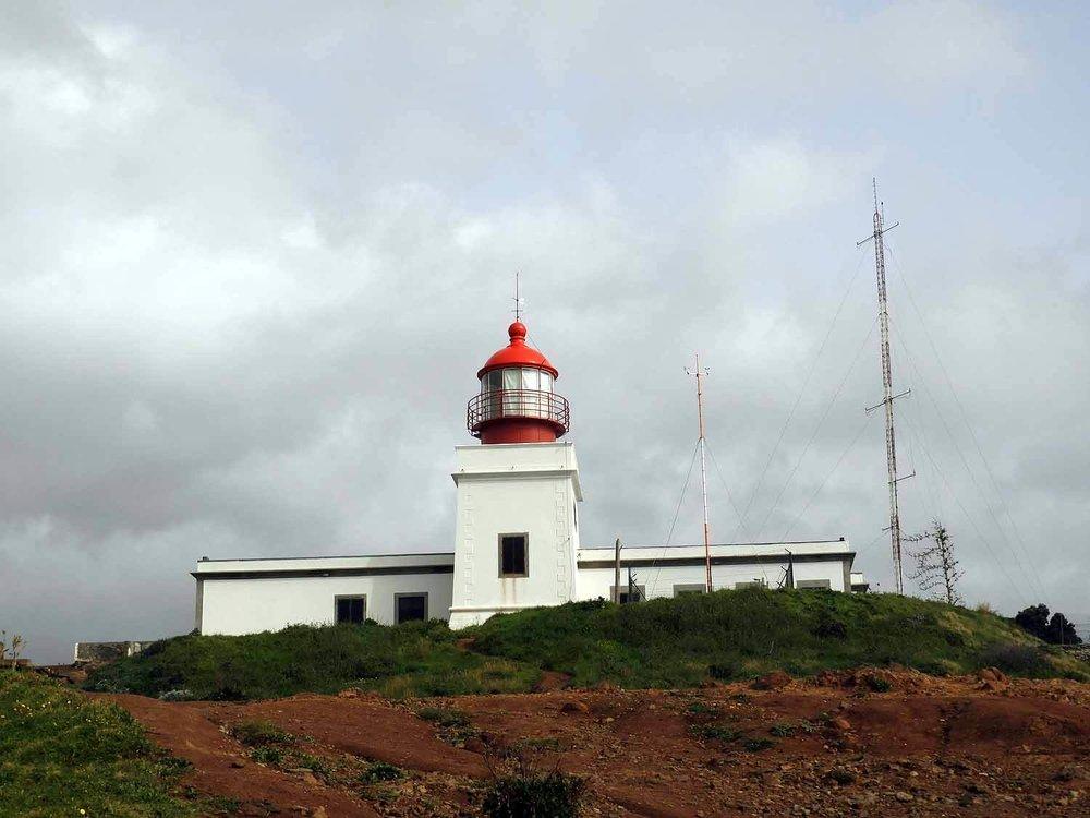 portugal-madeira-island-ponta-do-pargo-lighthouse-west-point.JPG