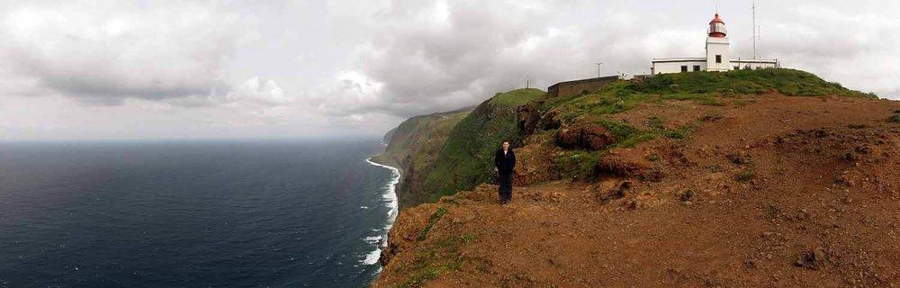 portugal-madeira-island-ponta-do-pargo-lighthouse-west-point-view.JPG