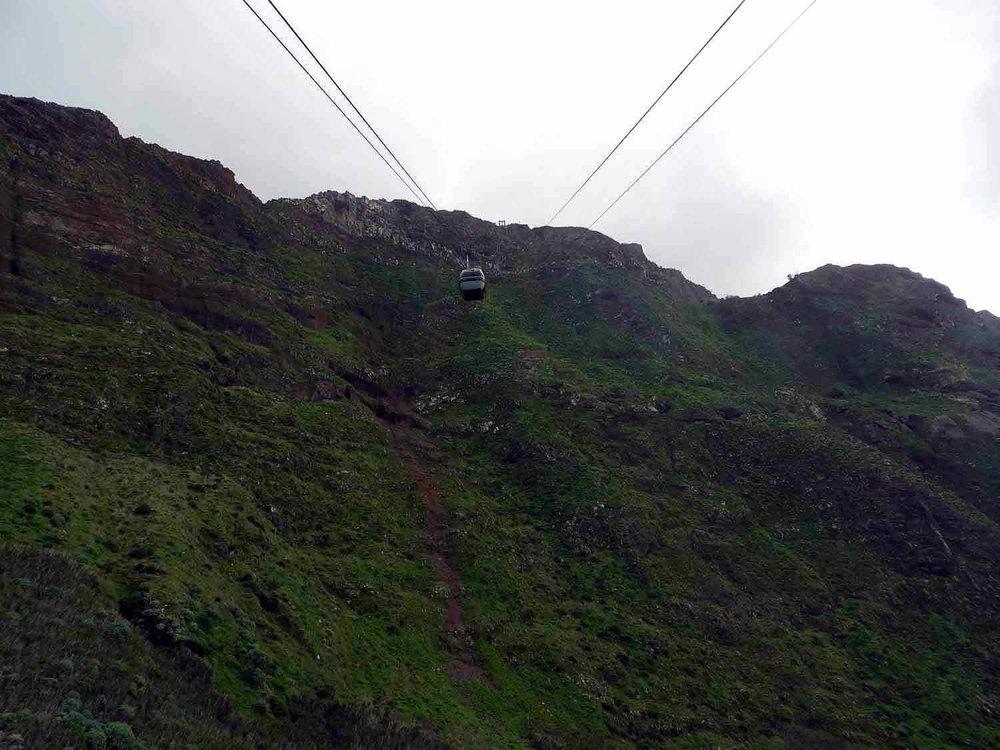 portugal-madeira-island-teleferico-achadas-da-cruz-cable-car.jpg