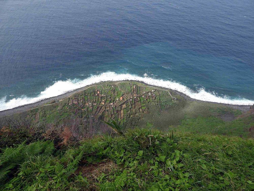 portugal-madeira-island-teleferico-achadas-da-cruz-top-view-shore.jpg