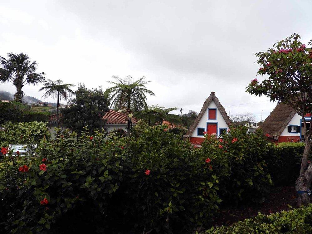 portugal-madeira-island-santana.JPG