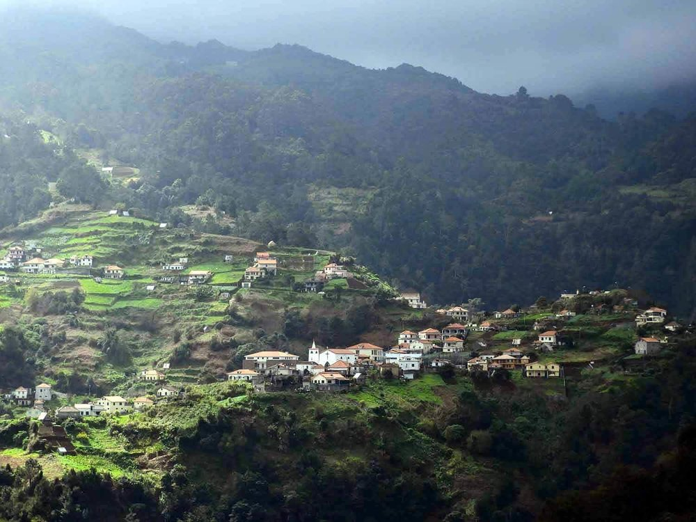 portugal-madeira-island-sunny-cloudy-village.jpg