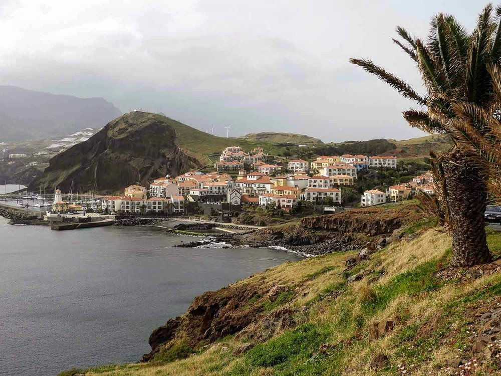 portugal-madeira-island-hike-ponta-s+úo-louren+ºo-sao-lourenco-point-village.jpg