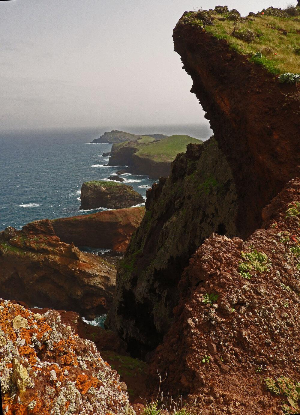 portugal-madeira-island-hike-ponta-sao-lourenco.jpg