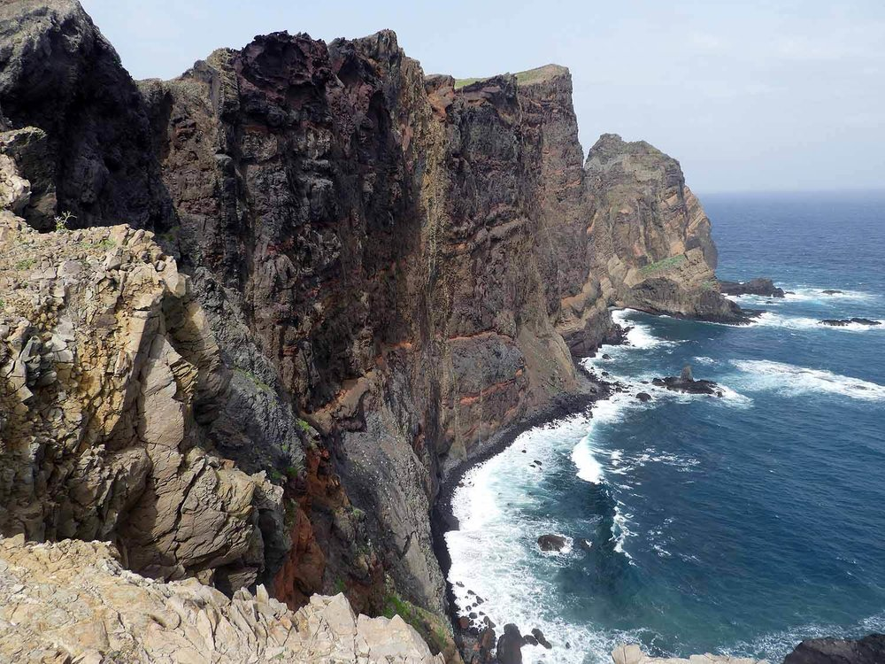 portugal-madeira-island-hike-ponta-sao-lourenco-eastern-point-sea-cliffs.JPG