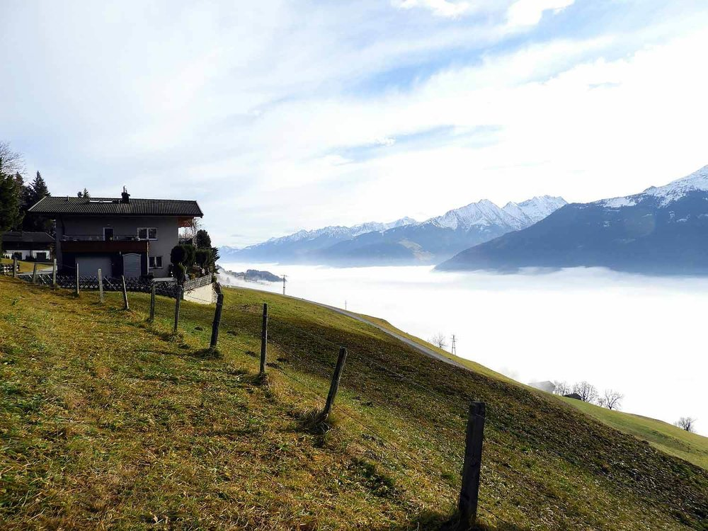 austria-tyrol-tirol-grossglockner-pass-thurn (4).JPG