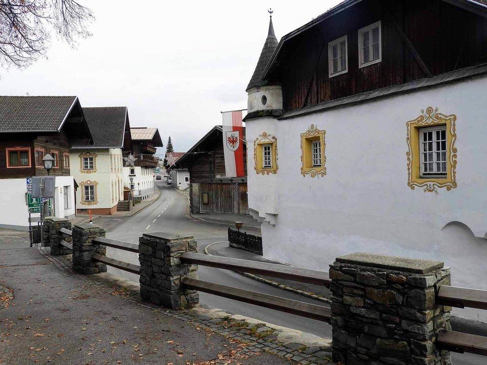 austria-tyrol-tirol-grossglockner-matrei-virgin-town (2).JPG