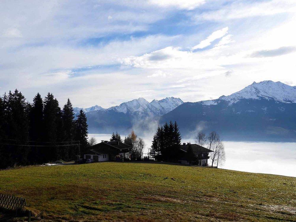 austria-tyrol-tirol-grossglockner-pass-thurn (2).JPG