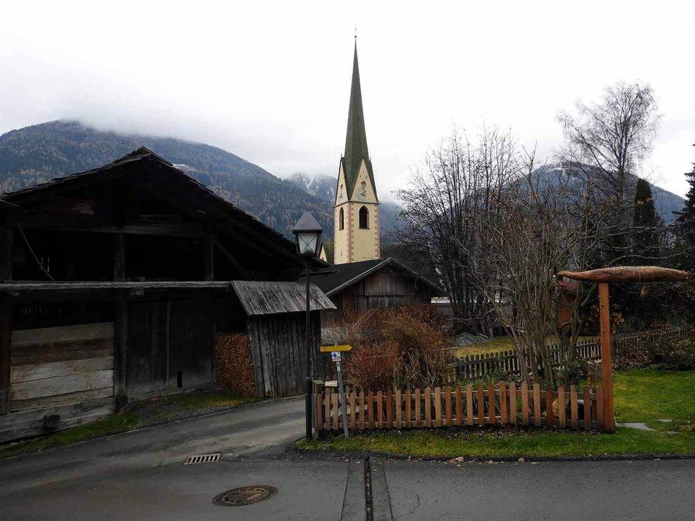 austria-tyrol-tirol-grossglockner-matrei-virgin-town (1).JPG