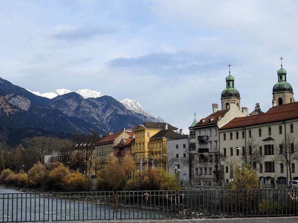 austria-innsbruck-inn-river-mountains.JPG