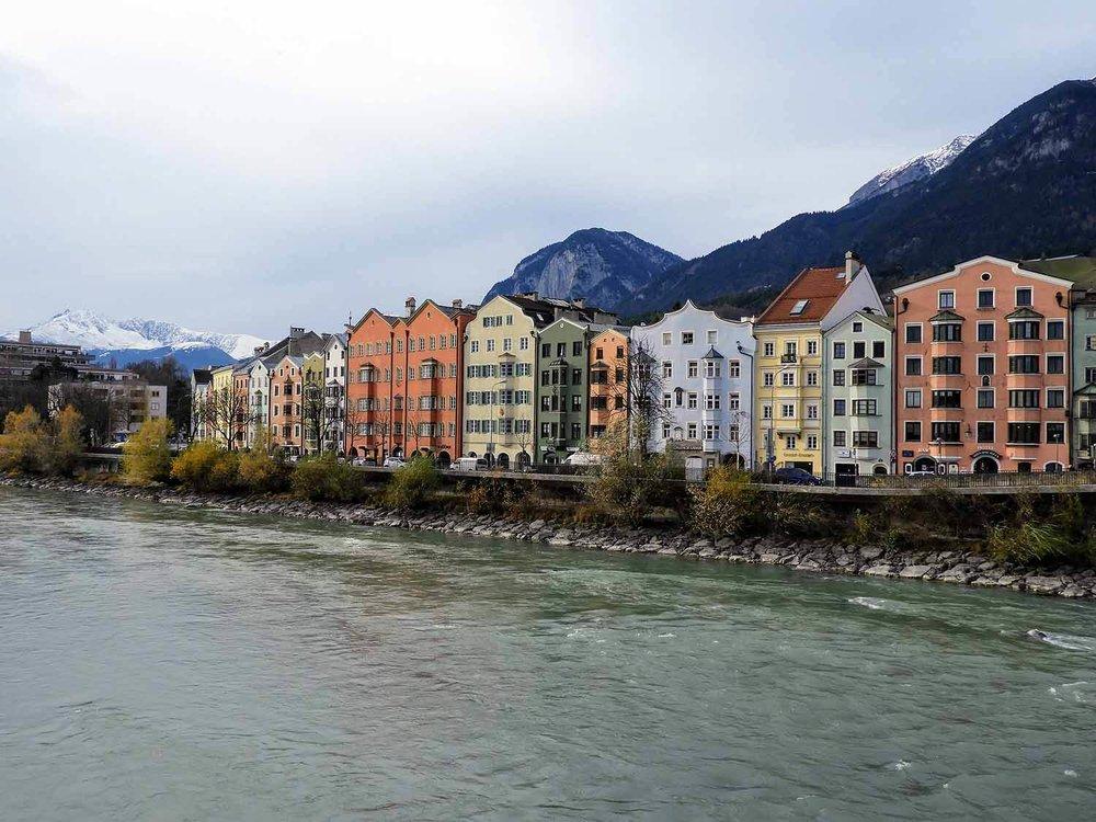 austria-innsbruck-river-inn.JPG
