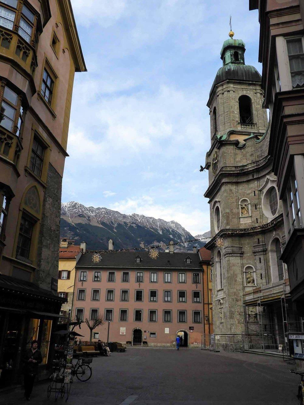 austria-innsbruck-square-church.JPG