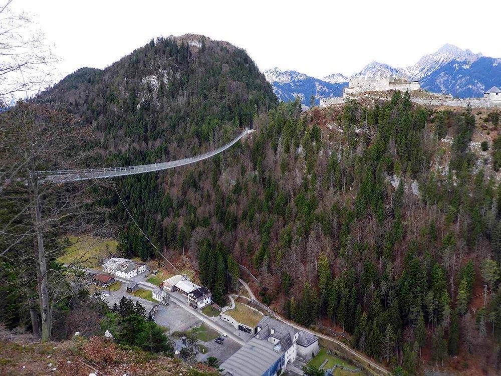 austria-ruette-highline-179-castle-schloss-ehrenberg-bridge-cable.JPG