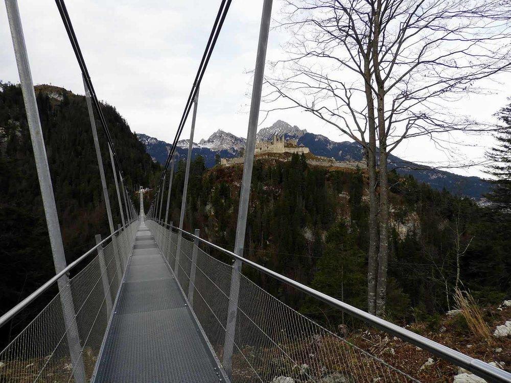 austria-ruette-highline-179-castle-schloss-ehrenberg-cable-stay.JPG