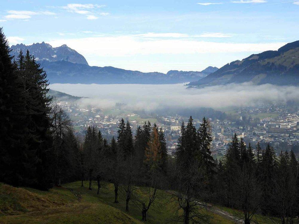 austria-kitzbuhel-alps (3).JPG