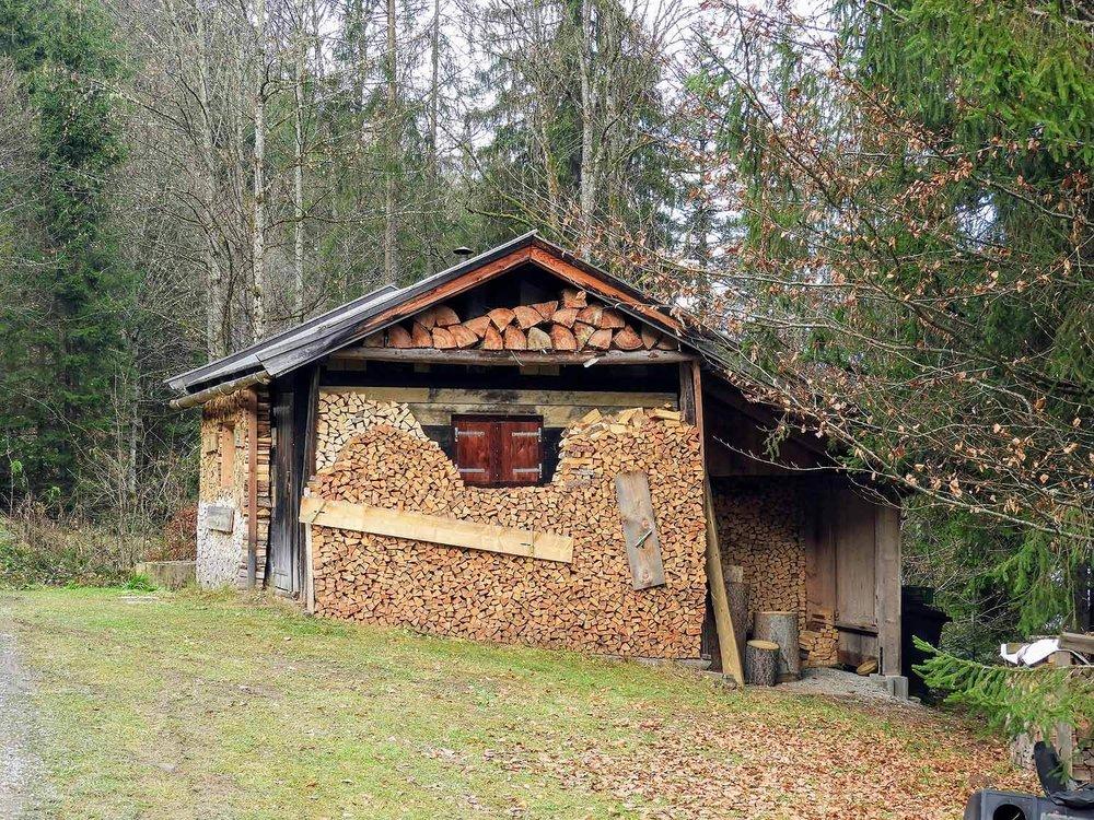 austria-kitzbuhel-alps-mountain-chalet-firewood.JPG