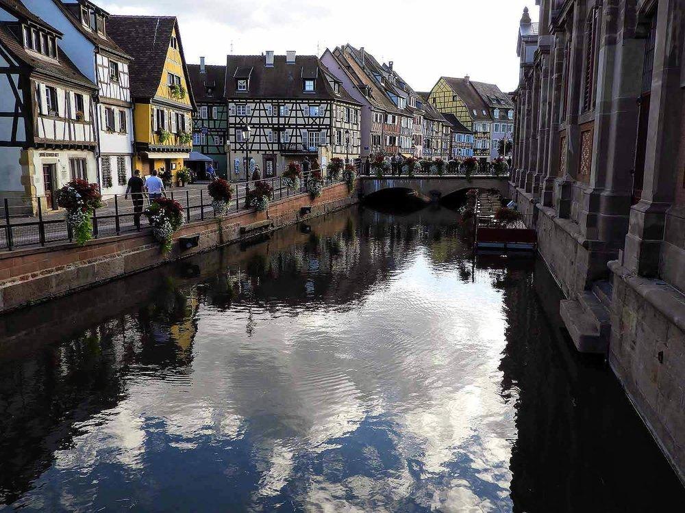 france-colmar-canal-reflection.jpg