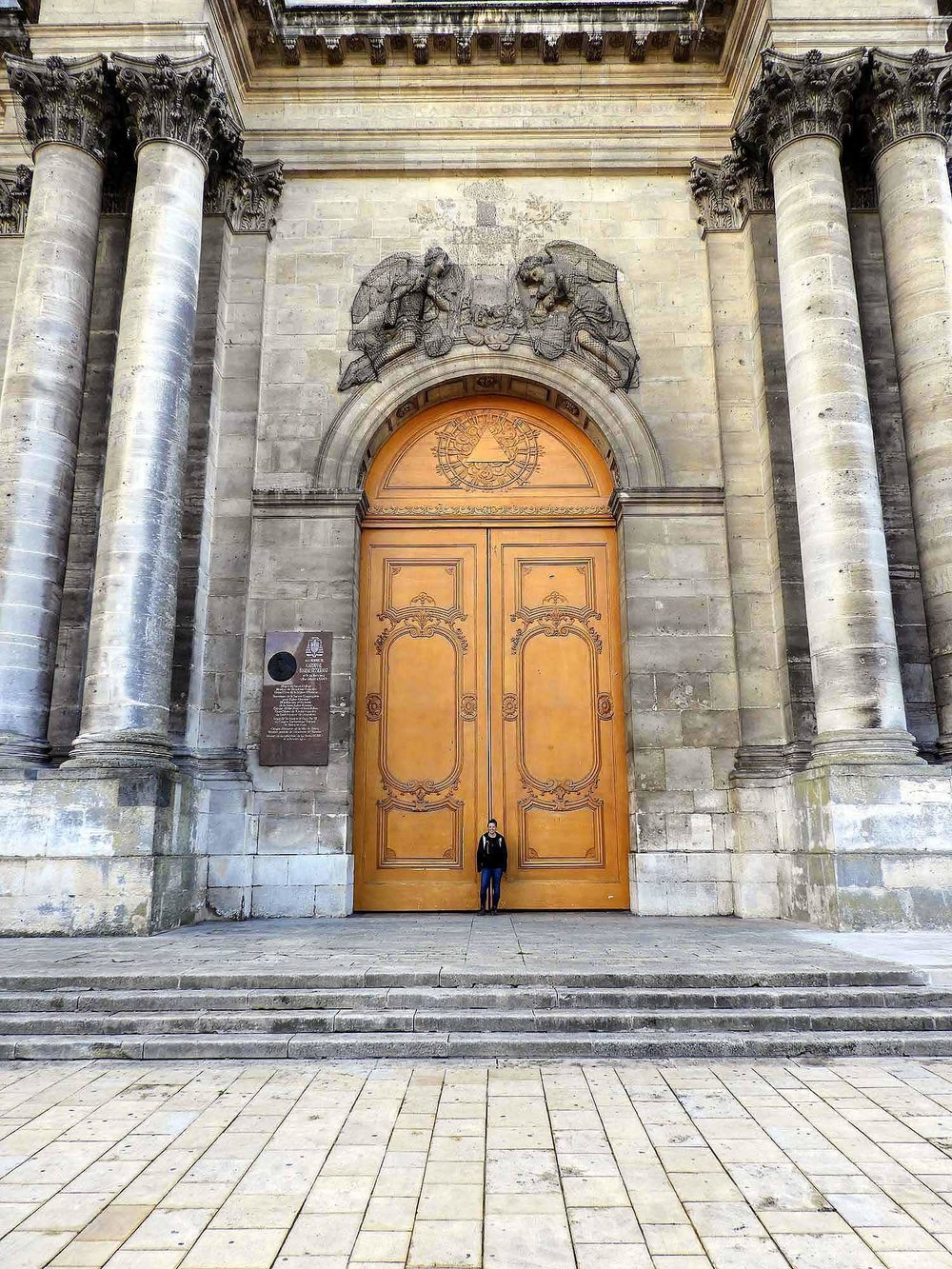 france-nancy-cathederal-door.jpg