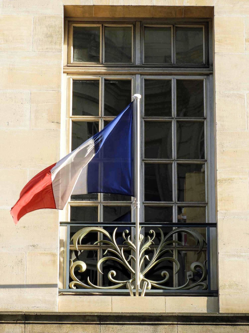 france-nancy-french-flag-window.jpg